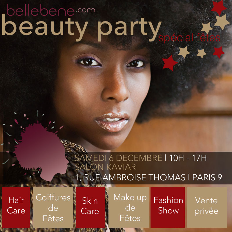 FLYER-BEAUTY-PARTY_FETES(1)