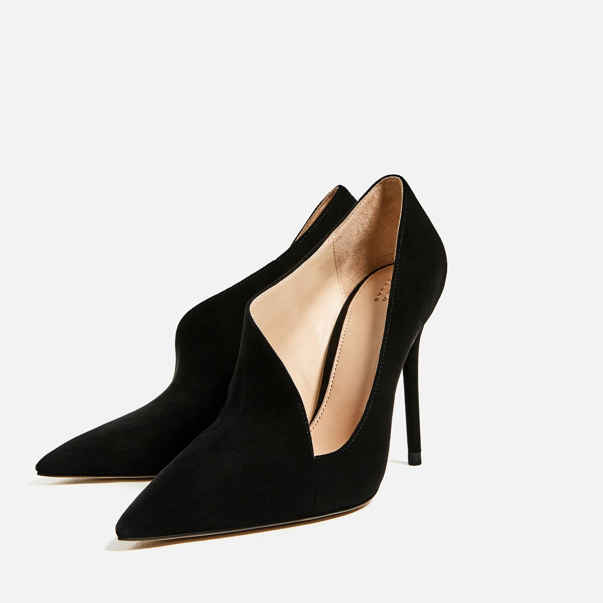 http://www.zara.com/fr/fr/femme/chaussures/tout-voir/escarpins-en-cuir-asymétrique-c719531p4283098.html