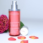 MISSION PERFECTION CLARINS