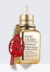 ESTEE LAUDER CELEBRE L'ANNEE DU SINGE AVEC ADVANCED NIGHT REPAIR II