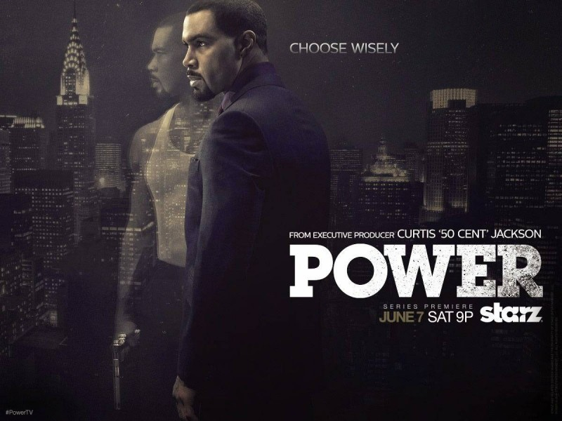 power-starz