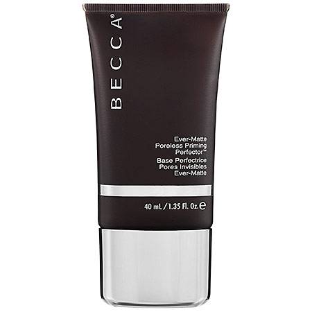 BECCA EVER MATE PORELESS