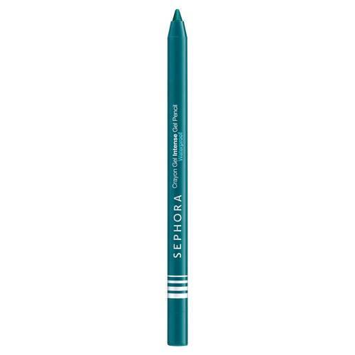 Crayon Gel Intense Waterproof Sephora
