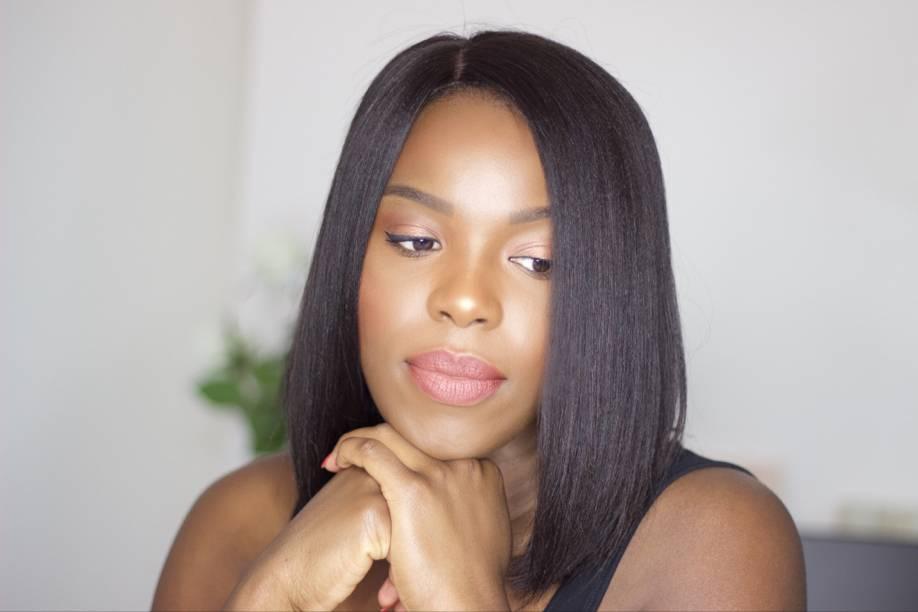 blogueuse beauté