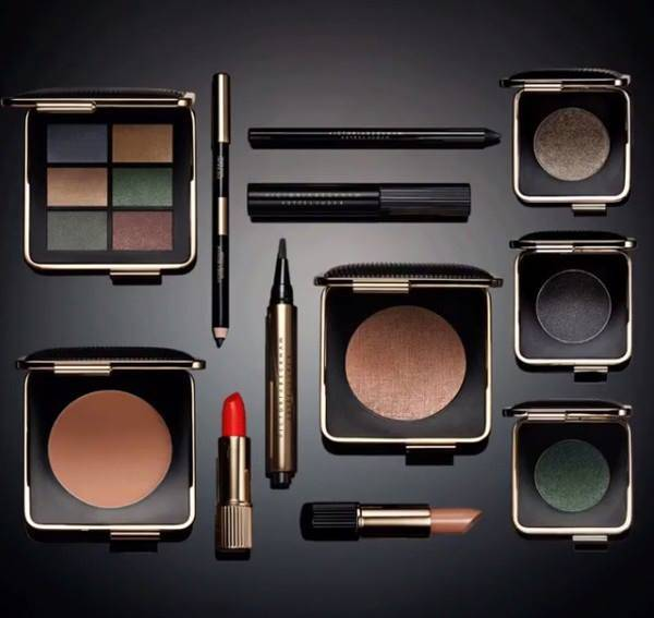 Estee-Lauder-Victoria-Beckham-Makeup-Collection-September-2016-3