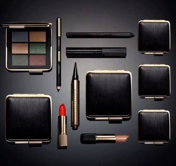 Estee-Lauder-Victoria-Beckham-Makeup-Collection-September-2016-4