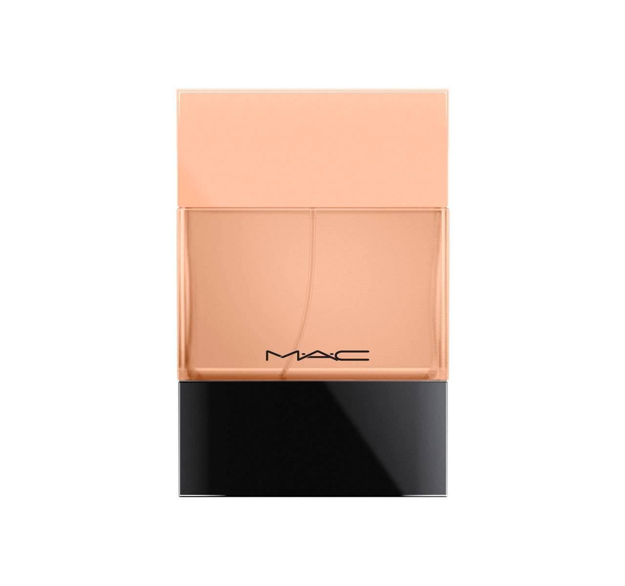 MAC Shadescents Crème D'Nude