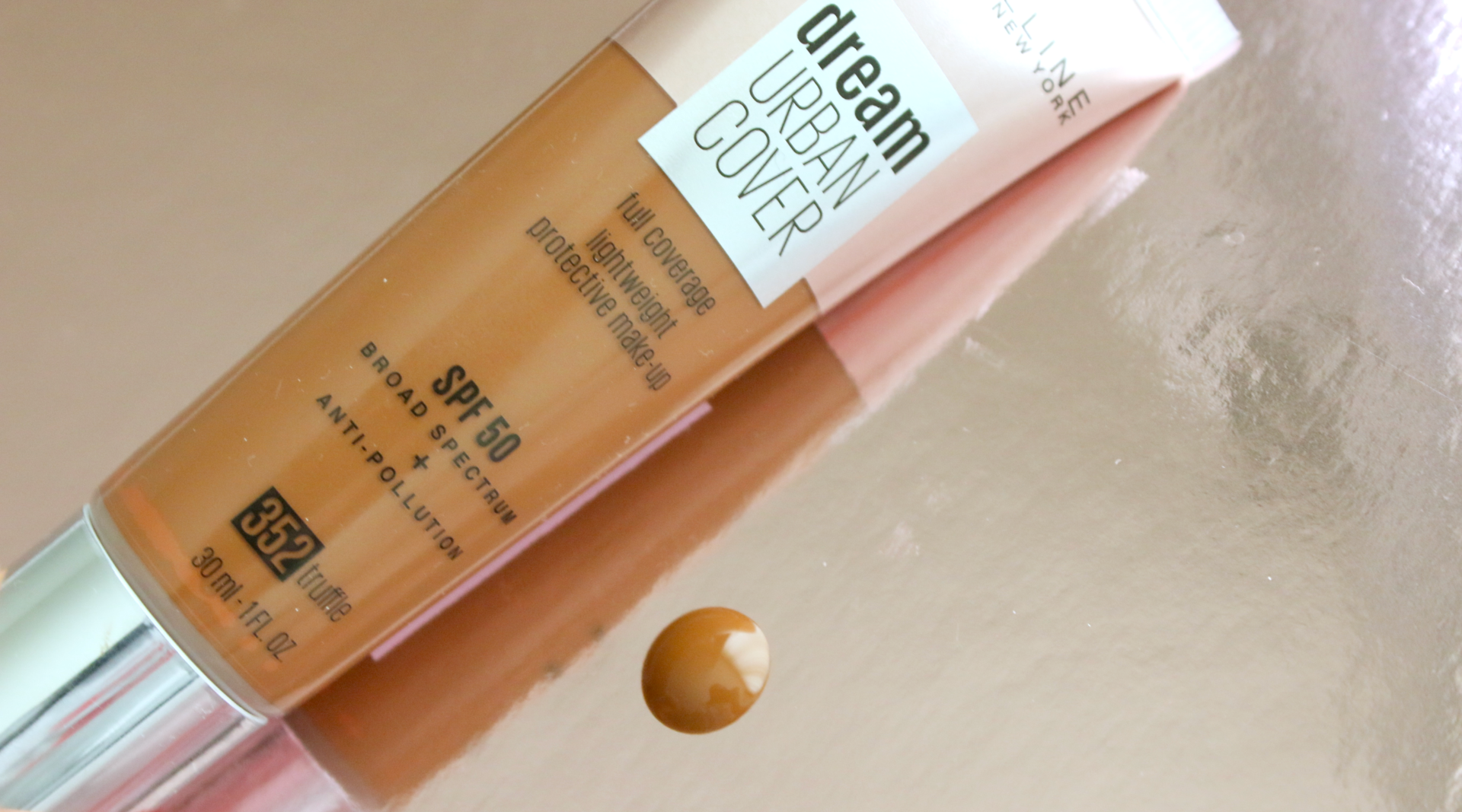 maybelline-dream-urban-cover-foundation-truffle-