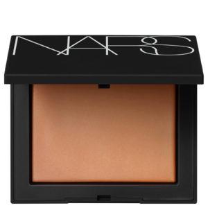 NARS Light Reflecting Pressed Setting Powder – Sunstone
