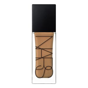 NARS TINTED GLOW BOOSTER