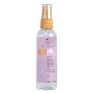KeraCare Silken Seal Liquid Sheen Spray