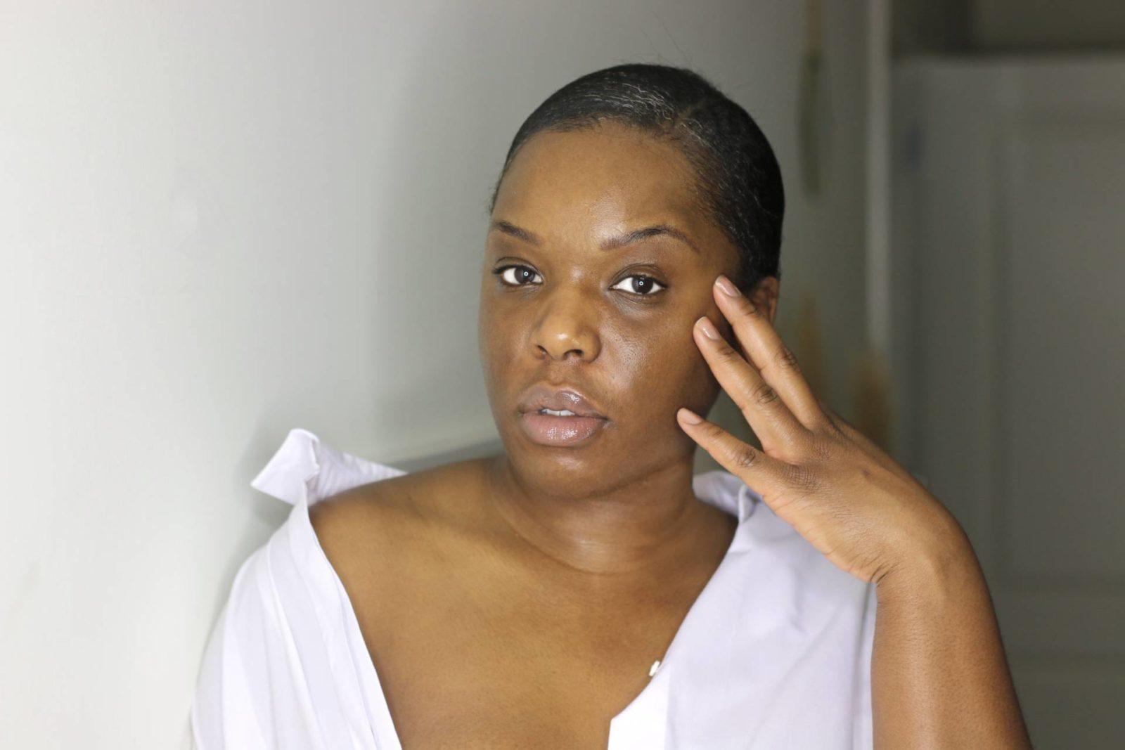 VITAMINE A-B-C | AHA- BHA | Comment les intégrer dans sa routine de soin du visage