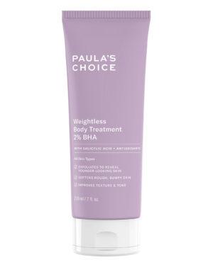 Paula's Choice Resist Fluide Corps 2% BHA
