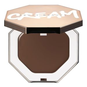 FENTY BEAUTY CHEEKS OUT FREESTYLE CREAM BRONZER CHOCOLATE