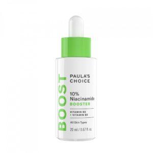 Paula's Choice Booster 10% Niacinamide